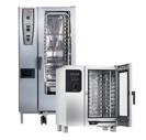 Combi Ovens