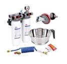 Restaurant Equipment Parts