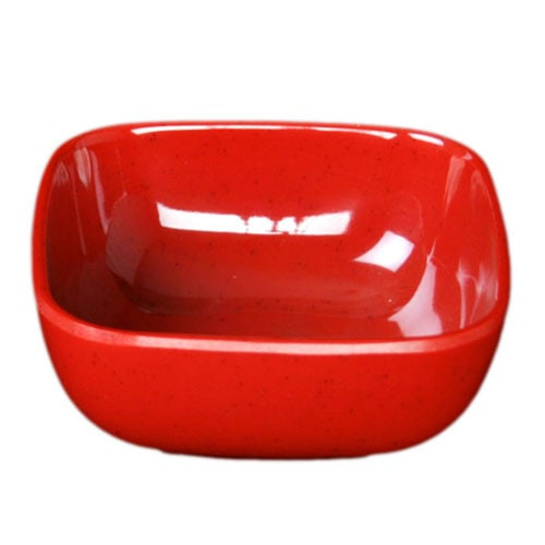 Plastic & Melamine Bowls