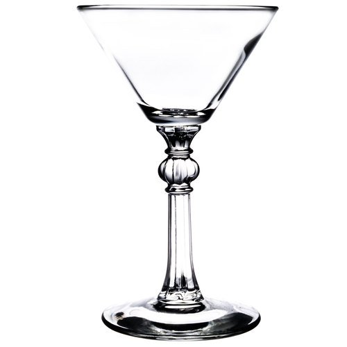 Libbey L8882 4 5 Oz Cocktail Glass 36 Cs Mcdonald Paper Supplies