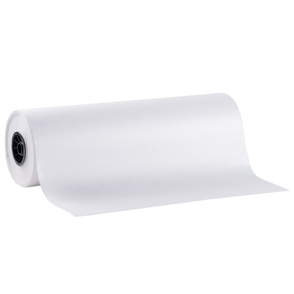 SafePro BW15, 15-Inch Butcher Paper, 1000-Feet Roll
