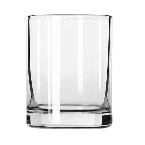 Libbey L2303, Lexington 3 Oz Jigger Glass, 36/CS
