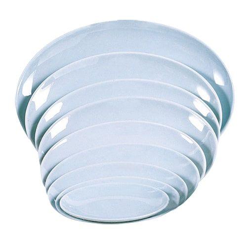 Thunder Group 2913 13 x 9 1/2 Inch Asian Blue Jade Melamine Rectangular Platter, DZ
