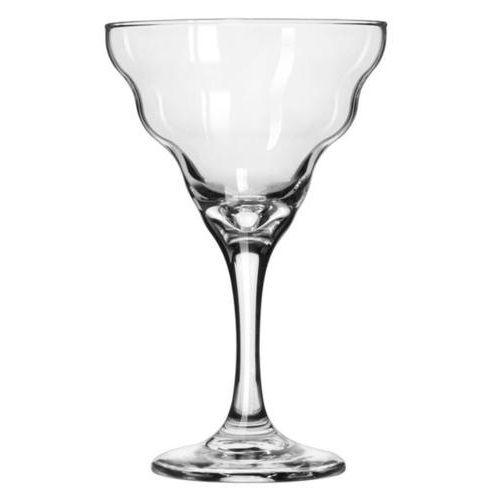 Libbey 3429, 12 Oz Margarita Glass,12/CS