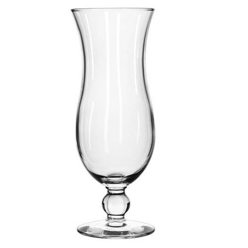 Libbey L3616, 14.5 Oz Squall Glass, 12/Cs