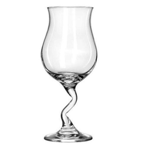 Libbey L37179, 13.5 Oz Z-Stem Poco Grande Glass, 1 DZ