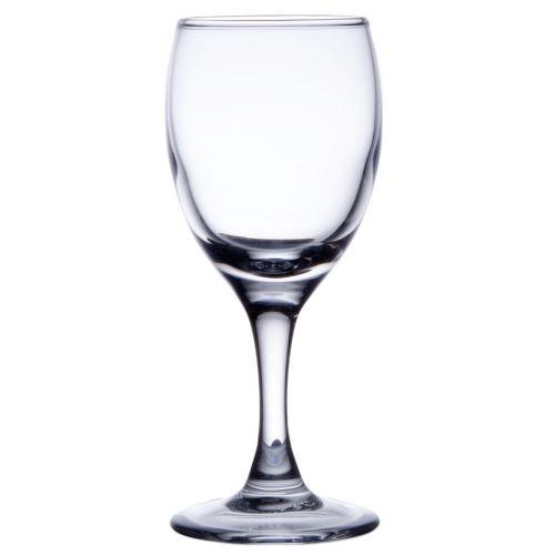 Arcoroc 37264, 2 Oz. Elegance Cordial Glass, 48/CS