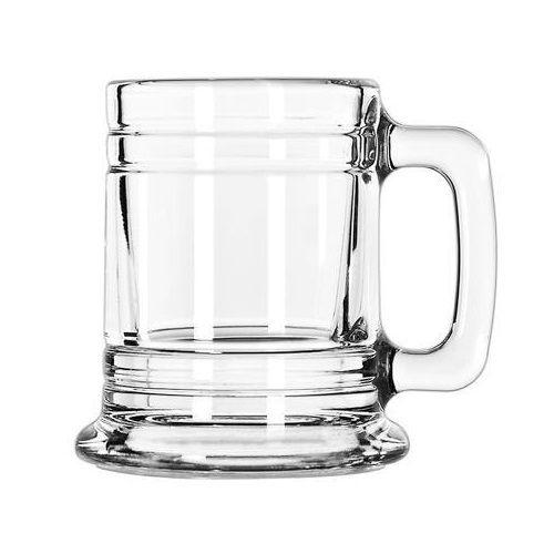 Libbey L5026, 1.25 Oz Shot Glass, 36/Cs