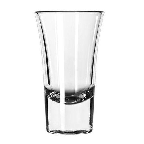 Libbey L243 2.5 Oz Shooter Glass 12//Cs