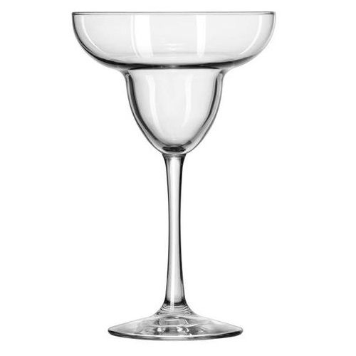 Libbey 7511, 13 Oz Midtown Margarita Glass, 12/Cs