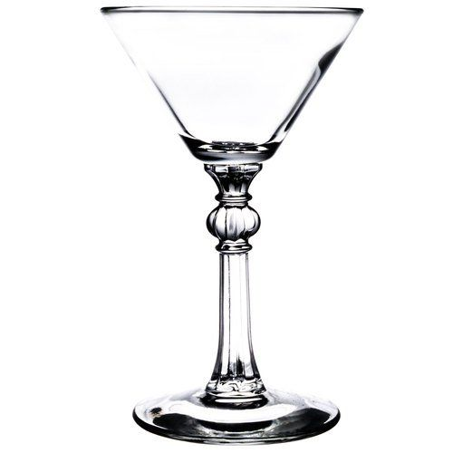 Libbey L8882, 4.5 Oz Cocktail Glass, 36/Cs