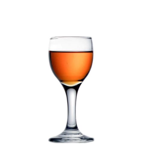 Pasabahce 97641, 2-Oz Sherry Glass Footed, 36/CS