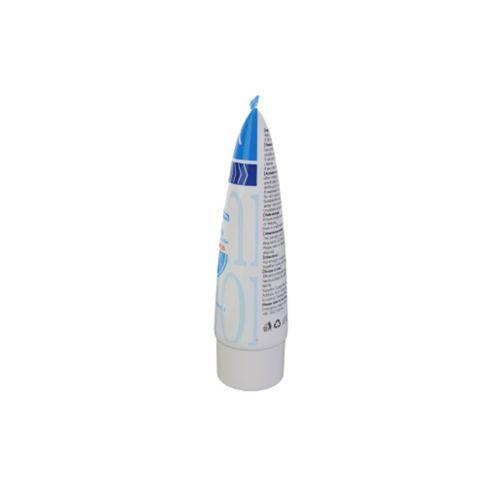 Akok AK34T 3.4oz Tube Gel Hand Sanitizer 75% Alcohok, 100/CS