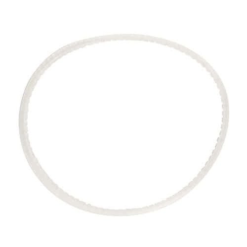 Winco CCM28-P3, Replacement Belt for Cotton Candy Machine CCM-28