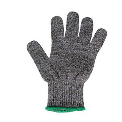 Winco GCR-M, Cut Resistant Glove, Medium