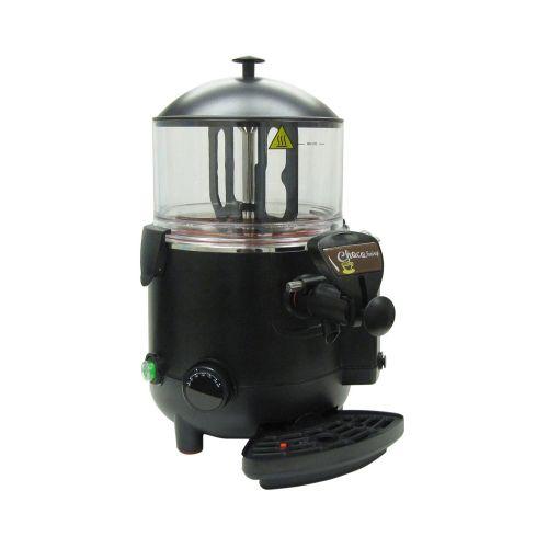 Adcraft HCD-10, 10 Liter Hot Chocolate Dispenser