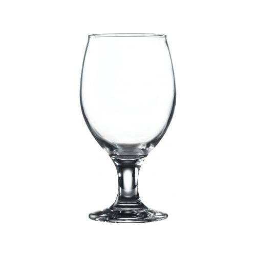Pasabahce MIS571 13.5 Oz Beverage/Water Glass, 24/CS