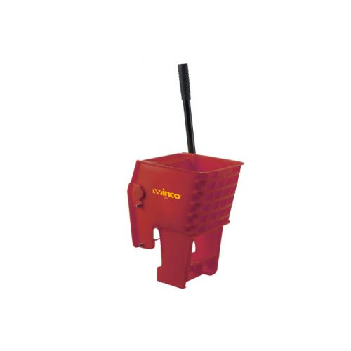 Winco MPB-36WR, Replacement Side-Press Wringer for Mop Bucket MPB-36R, EA