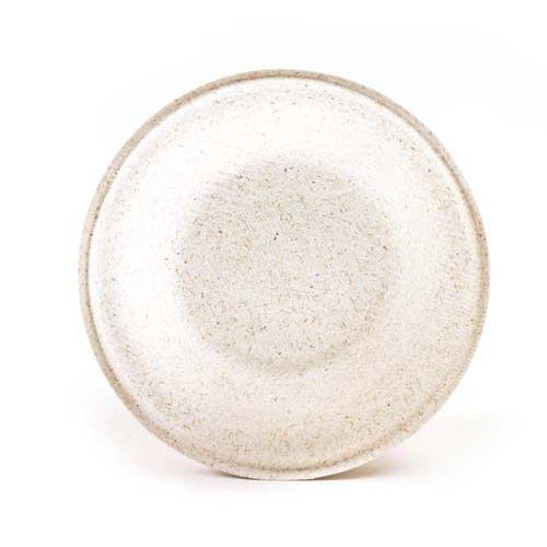 Green Wave OV-BL12 12 Oz Ovation Marbled Bio Bowl, 1000/CS
