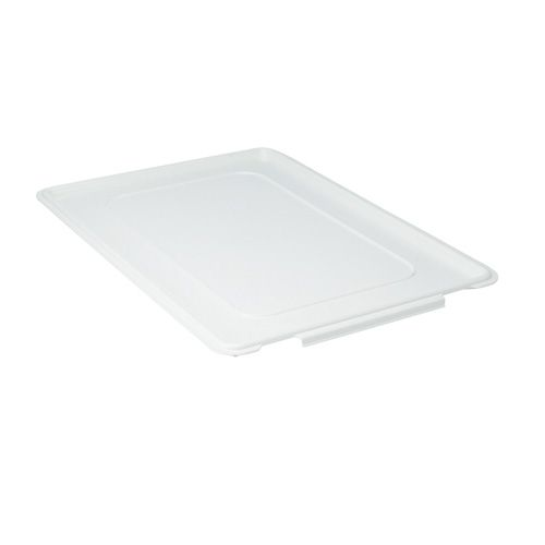 Winco PL-36C, Cover for PL-3 and PL-6