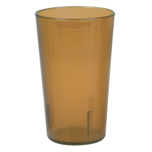 Tall Thunder Group PLTHTB032TC Tumbler 32 Oz Dozen
