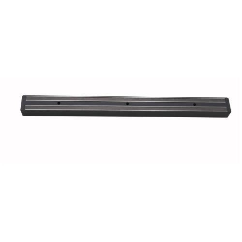 Winco PMB-24, 24-Inch Plastic Base Magnetic Bar