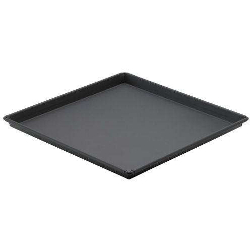 Winco SPP-1616, 16x16-Inch Sicilian Pizza Pan