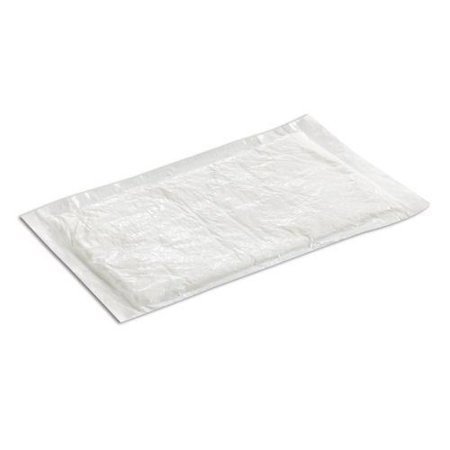1000-Feet Roll SafePro FP18 18-Inch Freezer Paper