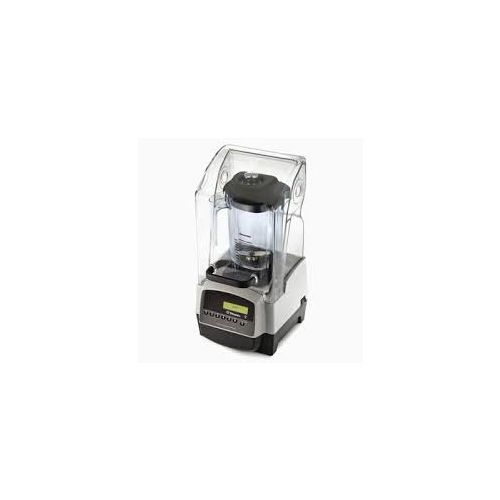 Vitamix 34013, 32-Ounce On-Counter T&G 2 Blending Station with Advance Blade Assembly and Lid, NSF