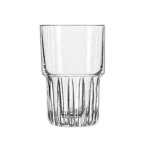 Libbey L15430, 9 Oz Highball Glass, 36/CS