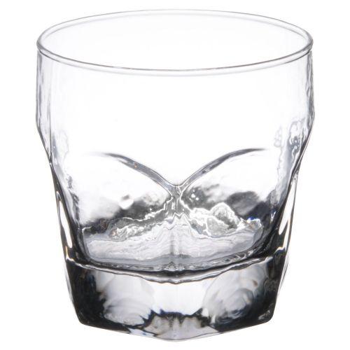 Libbey L2485, 10 Oz Rocks Glass, 36/CS