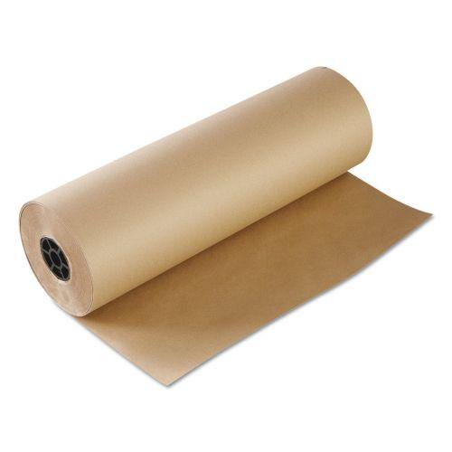 SafePro 30KRAFT, 30-Inch Kraft Paper, 648-Feet Roll