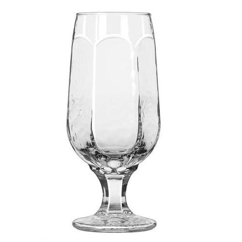 Libbey L3228, 12 Oz Beer Glass, 36/CS