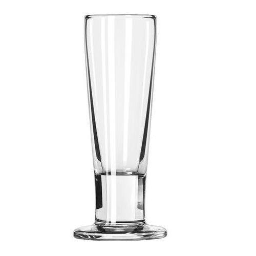 Libbey L3826, 2 Oz Tall Cordial Mini-Dessert Glass, 36/CS