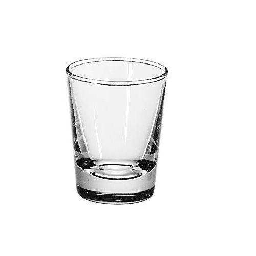 Libbey L48, 2 Oz Whiskey Glass, 72/Cs