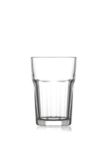 Pasabahce ARA265F, 6-1/2 Oz Long Drink Glass, 48/Cs