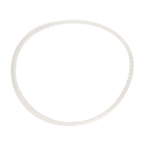 Winco CCM28-P3, Replacement Belt for Cotton Candy Machine CCM-28