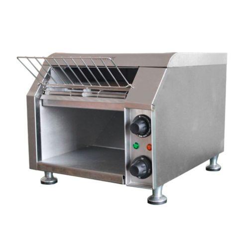 Adcraft CVYT-120, Conveyor Toaster