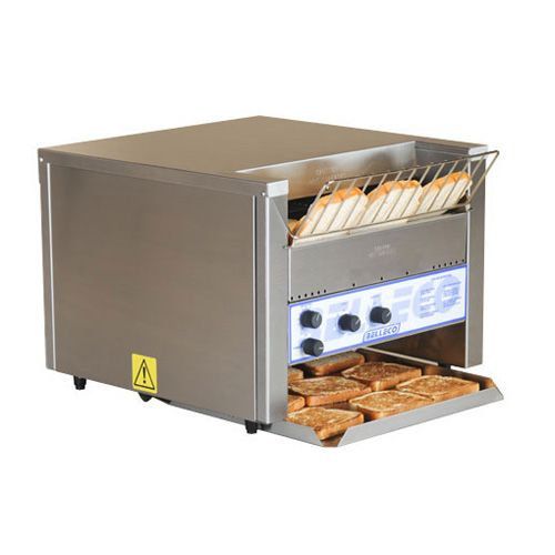 Belleco JT3-H, Countertop Electric Toaster, 950 Slices Per Hour