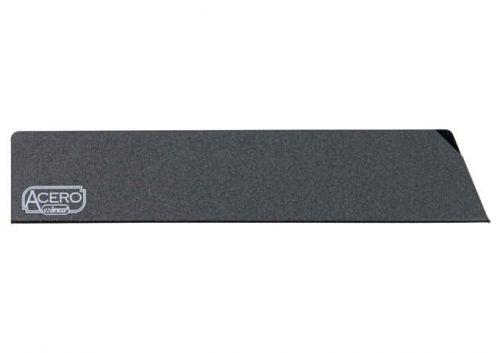 Winco KGD-102, 10x2-Inch Nylon Narrow Knife Blade Guard, Black