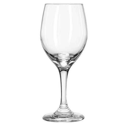 Libbey L3011, 14-Ounce Perception Glass, 24/CS