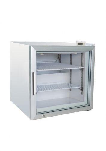 Maxximum MXM1-2F, 2-Cu.Ft. Countertop Freezer Merchandiser