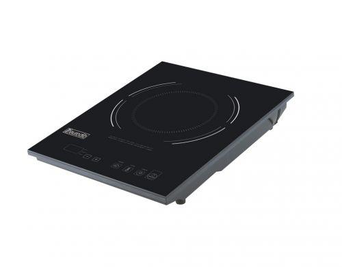 Eurodib P3D, Countertop Single Induction Cooker, ETL