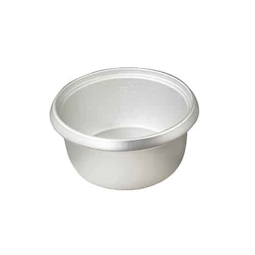 Winco RC-P300PN, Inner pot for RC-P300