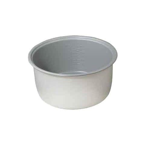 Winco RC-S300PN, Inner pot for RC-S300