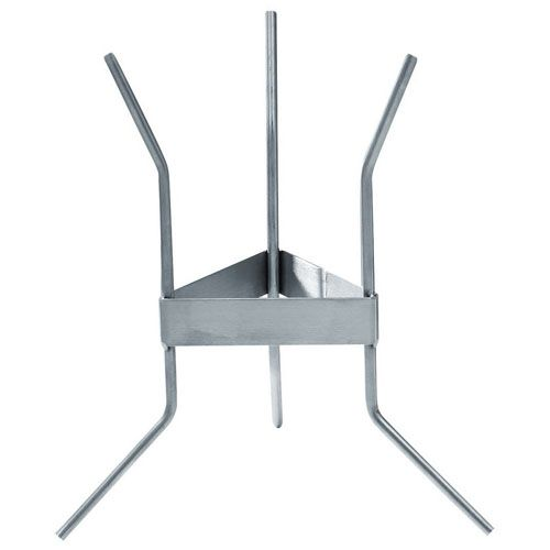 Winco SF-7R, Stainless Steel Rack for SF-7