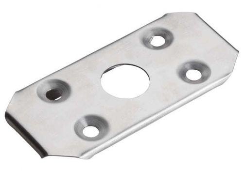 Winco SPFB-9, False Bottom, 1/9 size, Stainless Steel, NSF