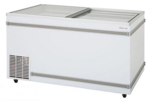 Turbo Air TFS-20F-N, 57-inch Horizontal Top Open Display Freezer