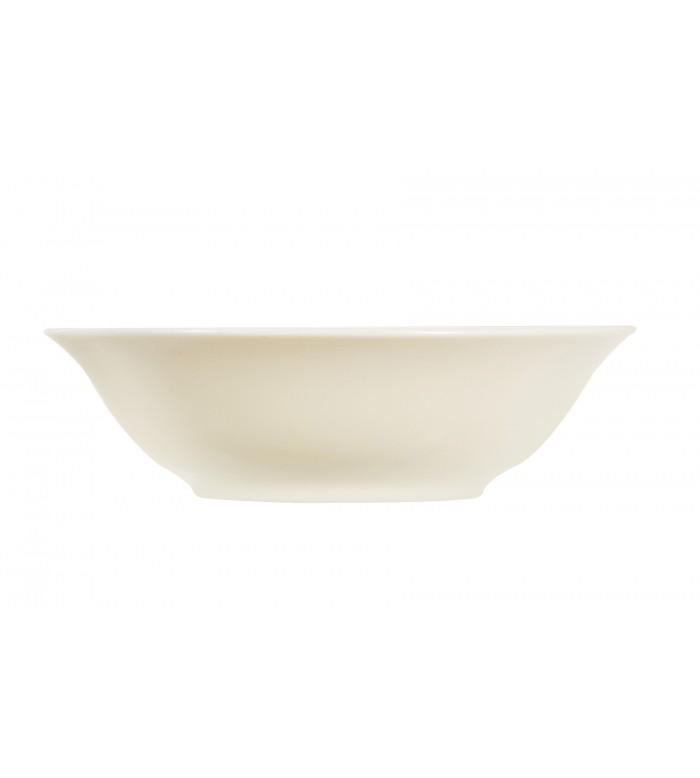 Arcoroc H4481, 15 Oz Intensity All Purpose Bowl