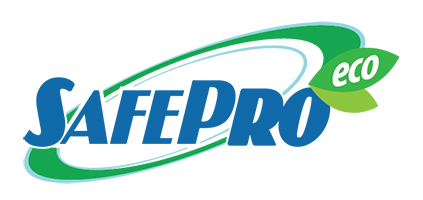 SafePro Eco